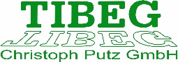 E-Mail: office@tibeg.at